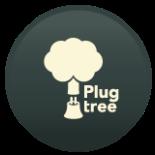 plugtree-link-dark