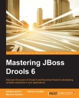 1512_8625os_mastering20jboss20drools206_0