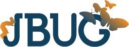 jbug_logo